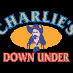 down-under